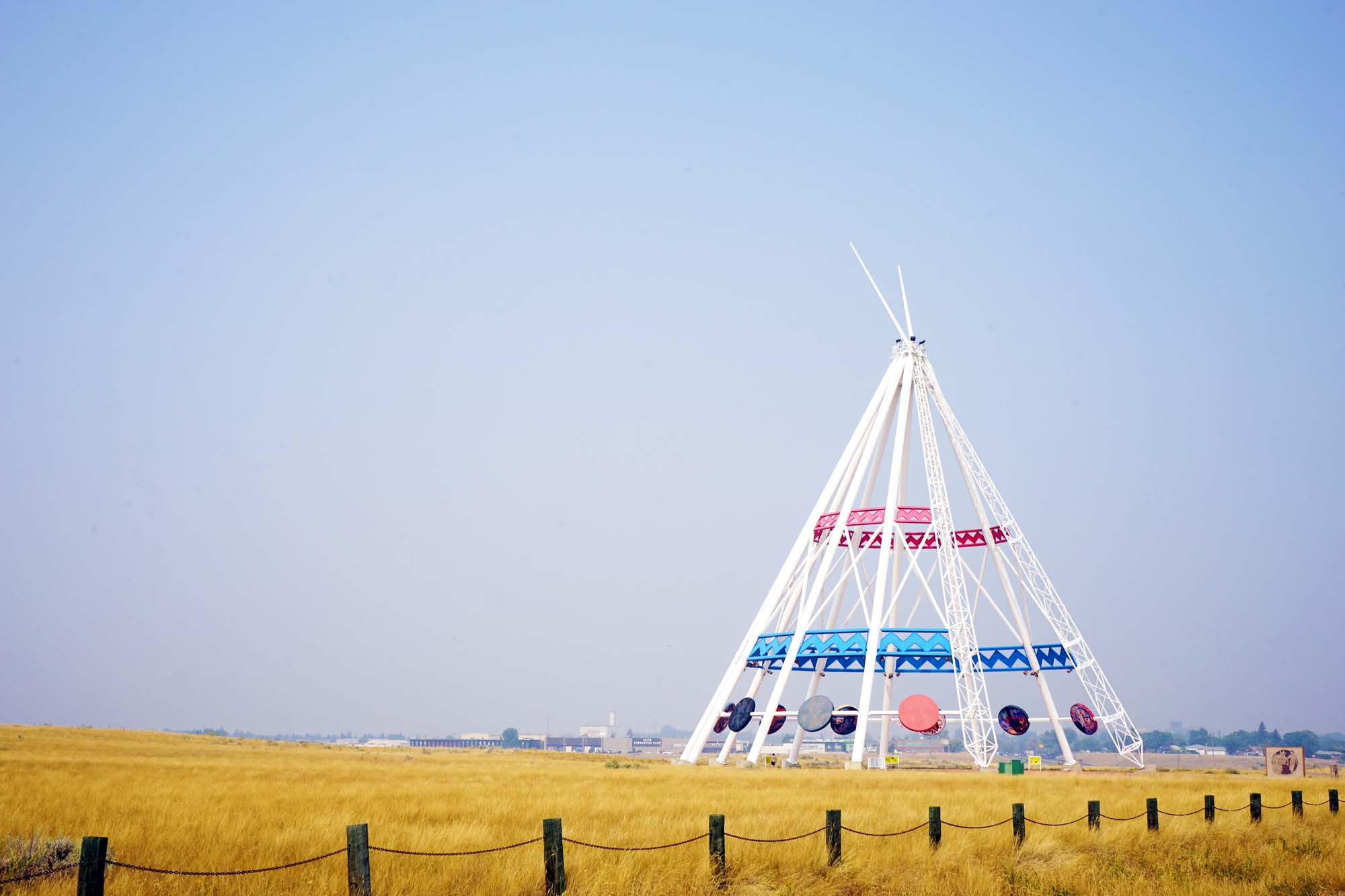 What to do in Medicine Hat in a Day